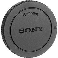 Sony FE 70-200 mm f/2.8 OSS GM - Objektív