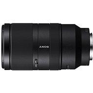 Sony E 70-350 mm f/4.5-6.3 G OSS - Objektív