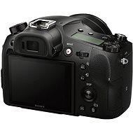 SONY DSC-RX10 III - Digitális fényképezőgép