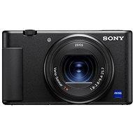 Sony ZV1 - Digitális fényképezőgép
