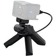 Sony VCT-SGR1 - Grip