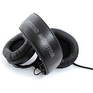 Sony MDR-7506 - Fej-/fülhallgató
