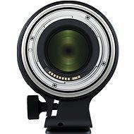 TAMRON SP 70-200mm F/2.8 Di VC USD G2, Canon bajonettre - Objektív
