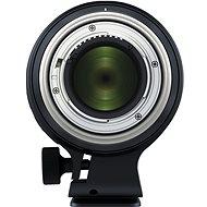 TAMRON SP 70-200mm F/2.8 Di VC USD G2 Nikon fényképezőgéphez - Objektív