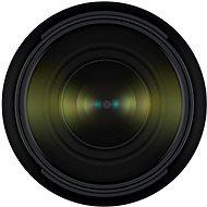 TAMRON 70-180mm F2.8 Di III VXD Sony-hoz - Objektív