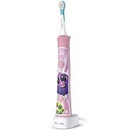 Philips Sonicare For Kids HX6352/42 - Gyerek elektromos fogkefe