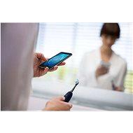 Philips Sonicare DiamondClean Smart Blue HX9954/57 - Elektromos fogkefe