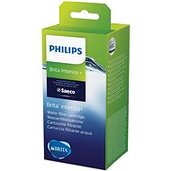 Philips Saeco CA6702 / 10 - Kávéfilter