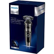 Philips Series 9000 Prestige SP9863/14 Wet & Dry - Borotva