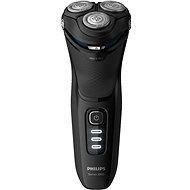 Philips S3233 / 52 Series 3000 - Borotva