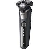 Philips Series 5000 S5587/10 - Borotva