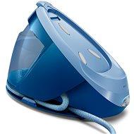 Philips GC8942/20 PerfectCare Expert Plus - Gőzállomás