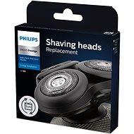Philips SH98/70 - Férfi borotvabetét