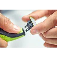 Philips OneBlade Cserepenge QP230/50 - Férfi borotvabetét