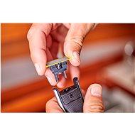 Philips OneBlade QP240 / 50 Pót kés 4 db - Férfi borotvabetét