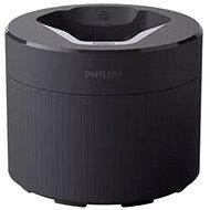 Philips CC12 / 50 - Tisztító gél