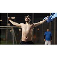 Philips Bodygroom Series 3000 BG3015/15 - Borotva