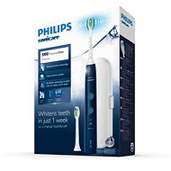 Philips Sonicare ProtectiveClean Gum Health HX6851/29 - Elektromos fogkefe