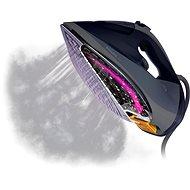 Philips GC4556/20 - Vasaló