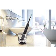 Philips Sonicare DiamondClean HX9911/09 - Elektromos fogkefe