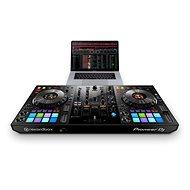 Pioneer DDJ-800 - DJ kontroller