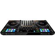 Pioneer DDJ-1000 - DJ kontroller