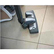 Polti UNICO MCV85 TOTAL CLEAN & TURBO - Többfunkciós porszívó
