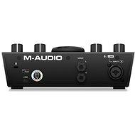 M-Audio AIR 192 | 4 - Külső hangkártya