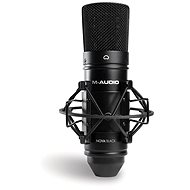 M-Audio AIR 192   4 Vocal Studio Pro - Külső hangkártya