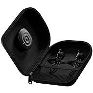 PowerDot Uno Gen 2, black - Izom- és idegstimulátor