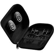 PowerDot Duo Gen 2, black - Izom- és idegstimulátor
