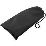 FIXED HUB 6IN1 USB-C interfésszel laptophoz és tablethez - Port replikátor