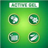 PERSIL Sensitive Gel 5 l (100 adag) - Mosógél