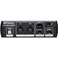 Presonus AudioBox USB 96 - 25th Anniversary - Külső hangkártya