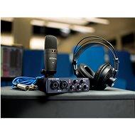 Presonus AudioBox USB 96 Studio - 25th Anniversary - Külső hangkártya
