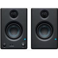 Presonus AudioBox Studio Ultimate Bundle - 25th Anniversary Edition - Külső hangkártya
