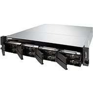 QNAP TS-883XU-RP-E2124-8G - Adattároló