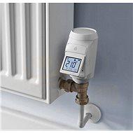 Honeywell Evohome termosztátfej - Termosztátfej