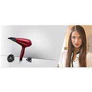 Remington AC9096 Silk Dryer - Hajszárító