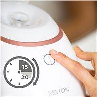 Revlon RVSP3537E - Szauna