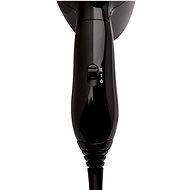 Revlon RVDR5305E TRAVEL - Hajszárító