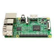 RASPBERRY Pi 3 Model B - Mini PC