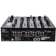RELOOP RMX-60 Digital - Keverőpult