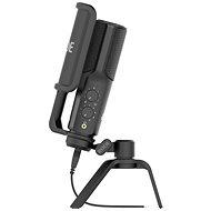 RODE NT-USB - Mikrofon