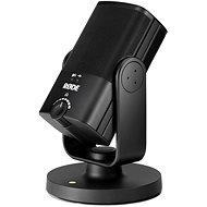 RODE NT-USB Mini - Mikrofon