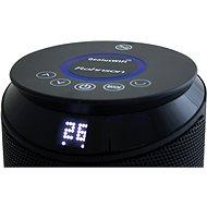 Rohnson R-8064 Genius Wi-Fi - Hősugárzó ventilátor