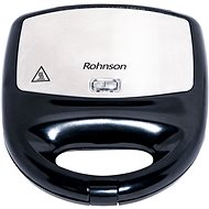 ROHNSON R-262 - Szendvicssütő