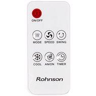 ROHNSON R-873 Icy Wind - Léghűtő