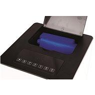 ROHNSON R-871 Cool Box - Léghűtő