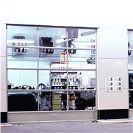 Rottner KEY SYSTEM 6 - Miniszéf
